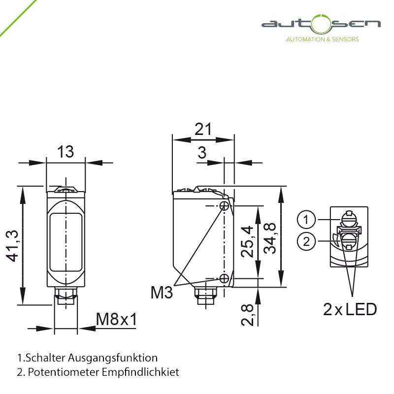 pepperl fuchs wiring diagram conch diagram elsavadorla