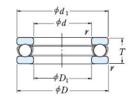 Problème avec Sea Dweller - Page 3 Roller_bearing_thrust_diagram